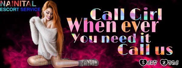 Call girls in Haldwani
